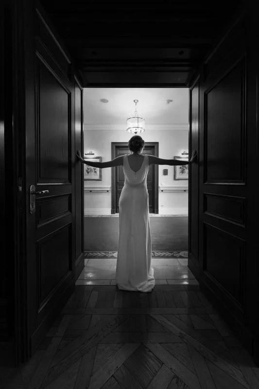 Hochzeitsfotos Hotel Louisa's Place