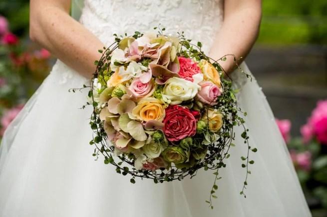 Hochzeit_Standesamt_neukoelln__Susi_Sven-181