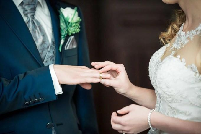 Hochzeit_Standesamt_neukoelln__Susi_Sven-92
