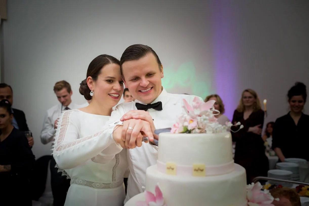 Hochzeitsfeier_Loewenpalais_Maria_Jan-743