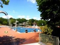 Sommerbad Pankow | BERLIN ICK LIEBE DIR