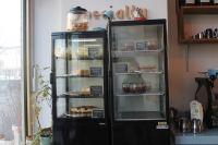 K.Lieblings in Friedrichshain | Wir haben das Caf besucht