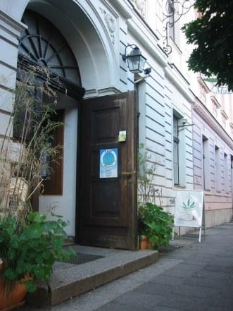 HanfMuseum-Eingang-300dpi