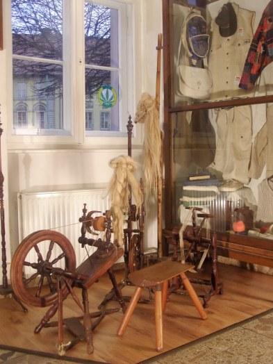 hanfmuseum-SNB10749