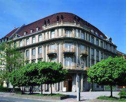 Ephraim-Palais - Nikolaiviertel Berlin