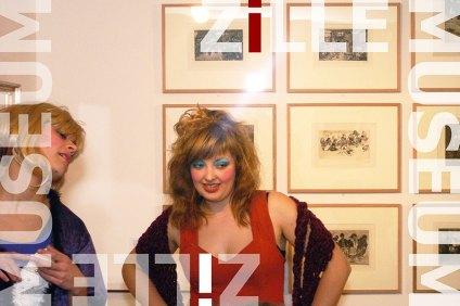 ZM-Pic_20080110_RIMG4092-Kopie-2