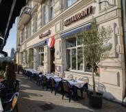 restaurant le provencal berlin