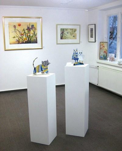 galerie-im-kunsthaus-am-roten-rathaus-ausstellung-oben-1-zoom