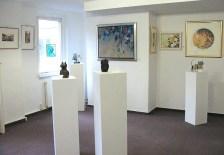 galerie-im-kunsthaus-am-roten-rathaus-ausstellung-oben-2-zoom