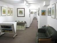 galerie-im-kunsthaus-am-roten-rathaus-ausstellung-oben-3-zoom