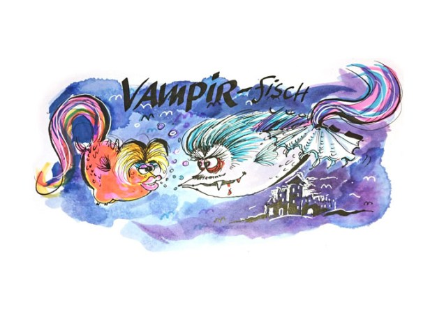 vampirfisch_web