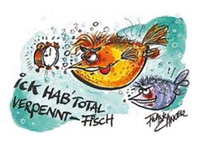 total_verpennt_fisch