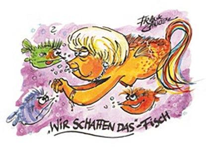 wir_schffen_das_fisch
