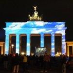 Festival of Lights 2013. Foto: Per Gadegaard