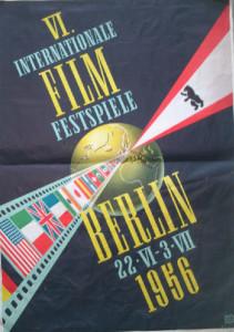 Filmfestival1956