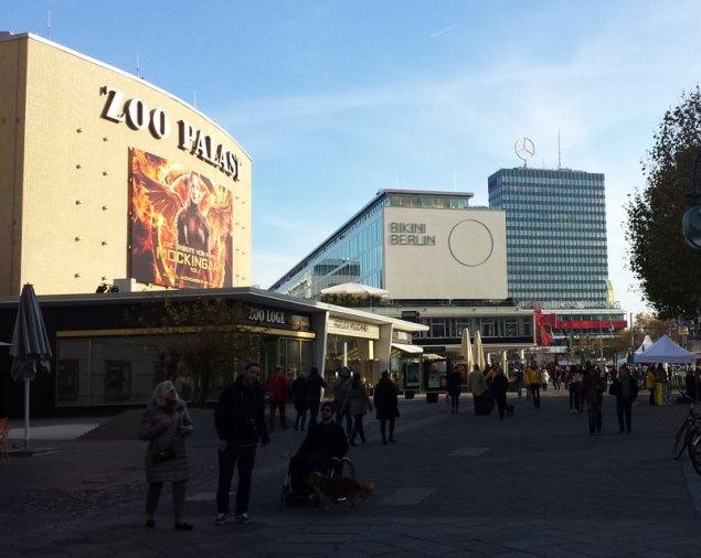 zoopalast_redu