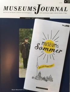 MuseumsJournal_juli20152