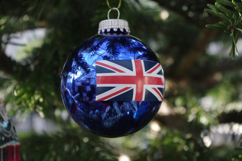 koeniglichegartenakademie-great-british-christmas-01-rgb