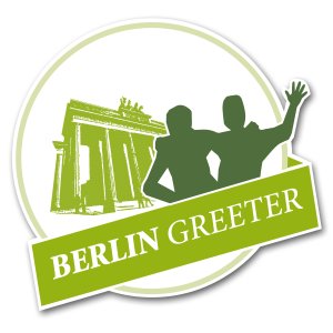 Greeter_Logo_300 dpi