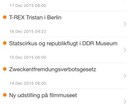 RSS feeds fra berlin-nyt