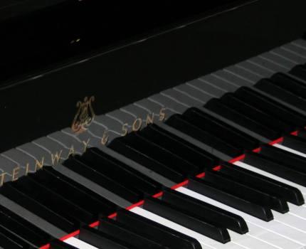 Musik Music Musique Musica