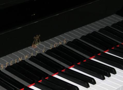 Masser af klassisk musik
