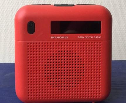 Berliner Rundfunk – sjov og klog radio