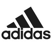 adidas_logo2
