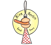 bite berlin