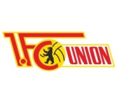 fc_union_logo