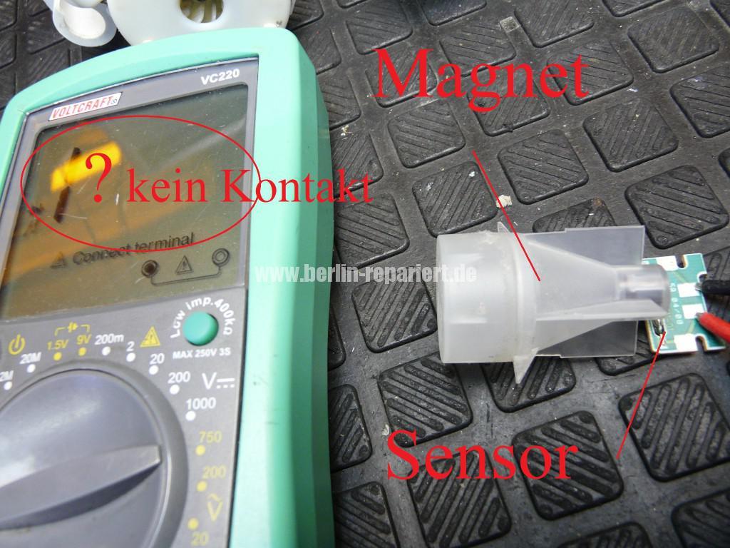 Siemens Geschirrspuler Heizung Kaputt Original Heizpumpe Umwalz