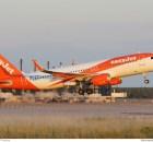 easyJet Airbus A320-200(WL) G-EZPI (SXF 17.6. 2017)