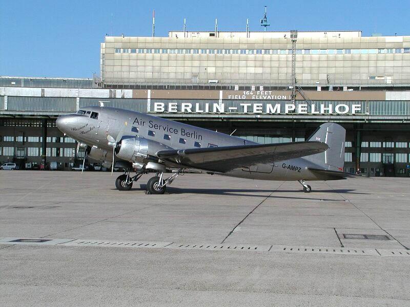 Armutszeugnis für Berlin