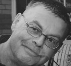 Gerhard Mackuth (15.1.1959 - 17.10.2019)