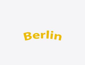 Übersetzungsbüro berlin