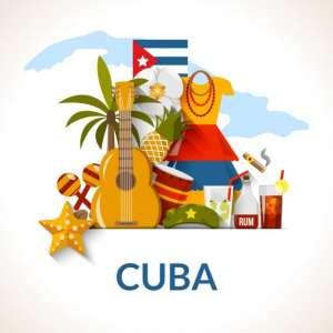 kulturelle Unterschiede Kuba und Deutschland