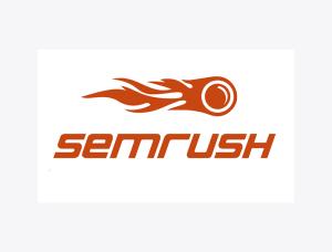 SEMrush SEO Übersetzungen