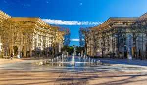 Leben in Montpellier: Erfahrungsbericht