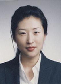 Hyejeong Kwon (KR)