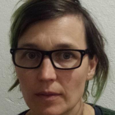 Christina Stark (DE)