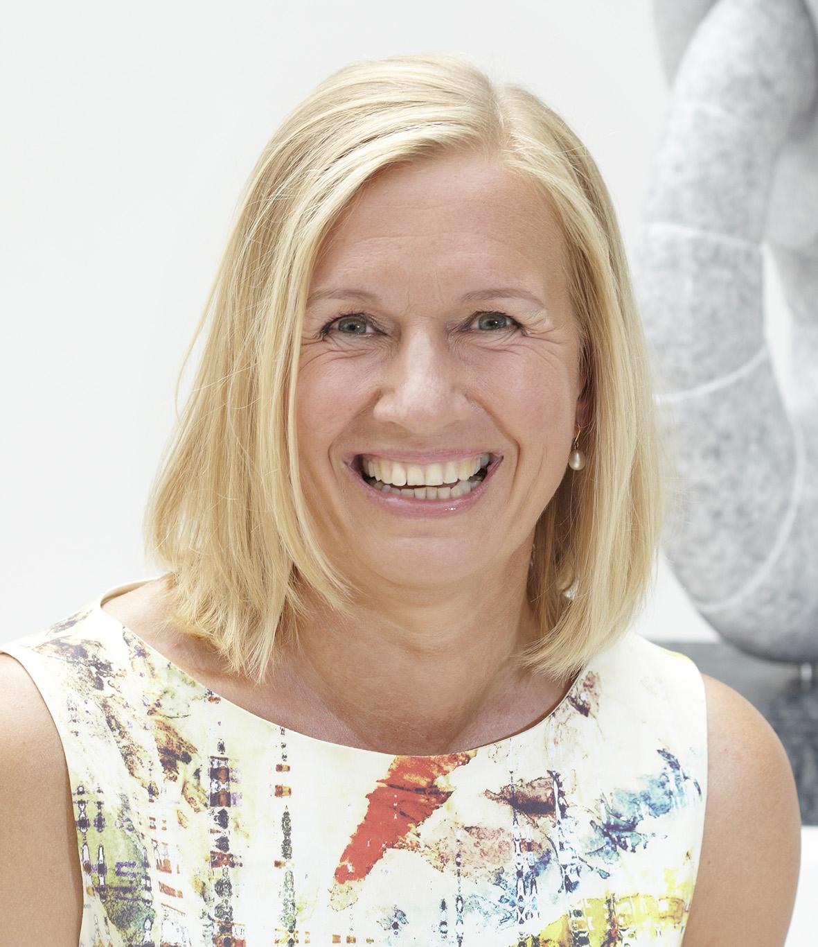 Doris Leuschner (DE)