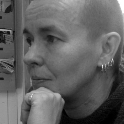 Ritva Larsson (FI)
