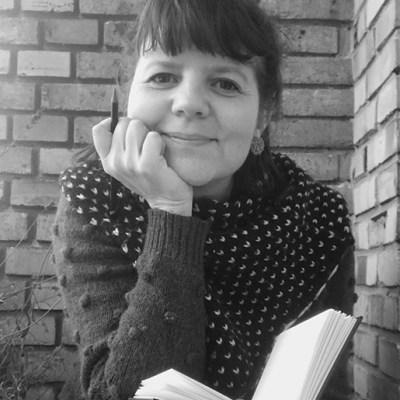 Stephanie Donsø (DK)