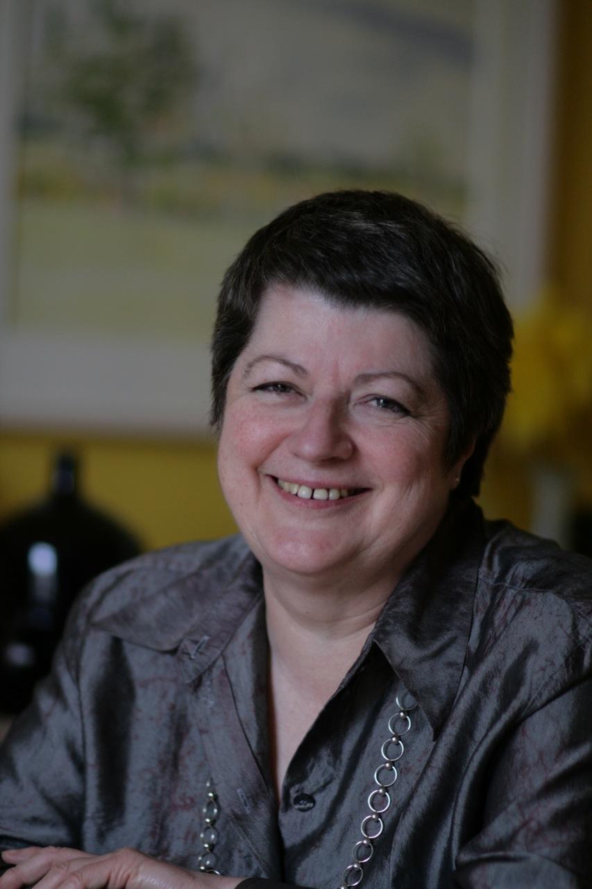 Bernadette Madden (IE)
