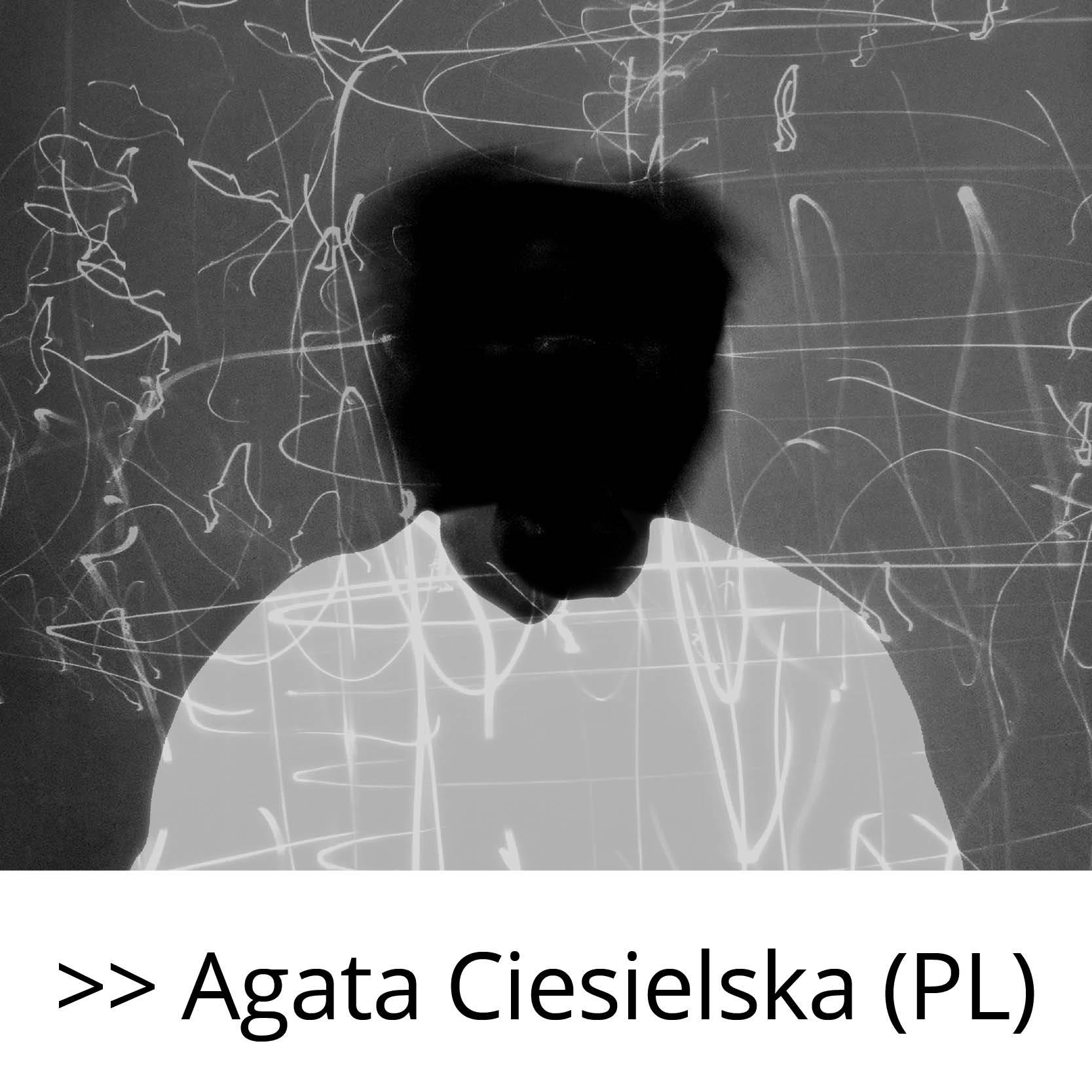 Agata_Ciesielska_(PL)