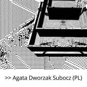 Agata_Dworzak_Subocz_(PL)