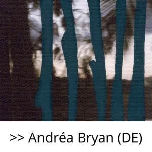 Andréa_Bryan_(DE)