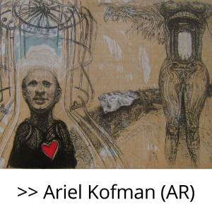 Ariel_Kofman_(AR)