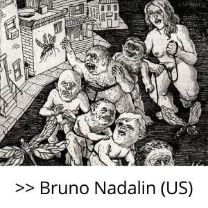 Bruno_Nadalin_(US)