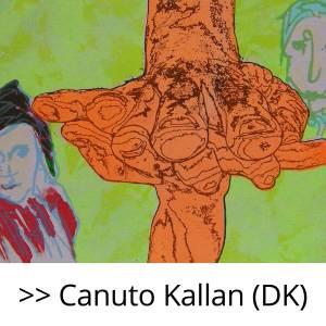 Canuto_Kallan_(DK)